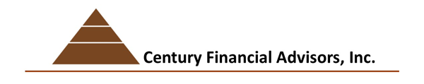 Century Financial Advisors, Inc.
